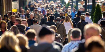 Crowdfunding: a study by PhD Candidate Emma Li
