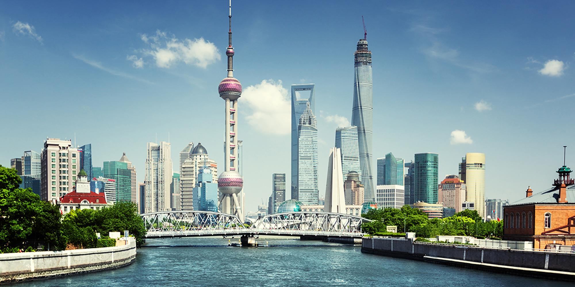 Asia's economic powerhouse: the family business