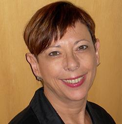 Professor Cynthia Hardy