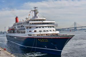 Anirudh Suthakar: Setting Sail