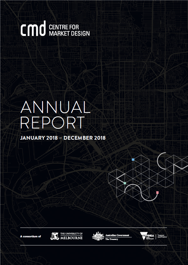 CMD_Annual Report_2018