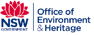 office of environment