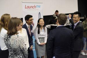 Inside the Melbourne Microfinance Initiative