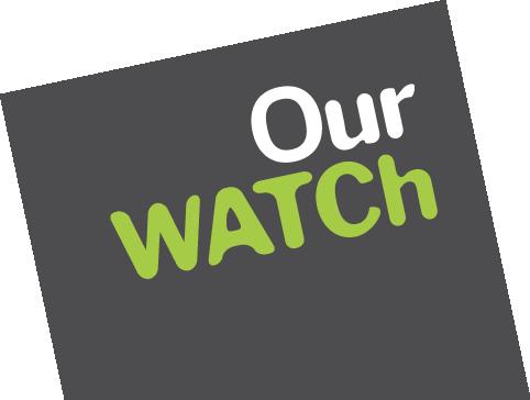 Ourwatch_Master