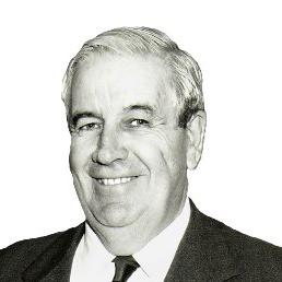 Russel Mathews
