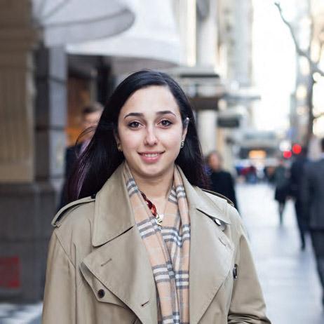 Rannia Al-Salihi