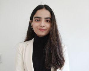 Malika Dutta