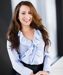 Stephanie Sudano