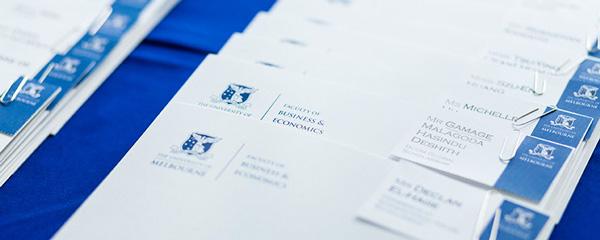 Scholarship-Recipient-Event