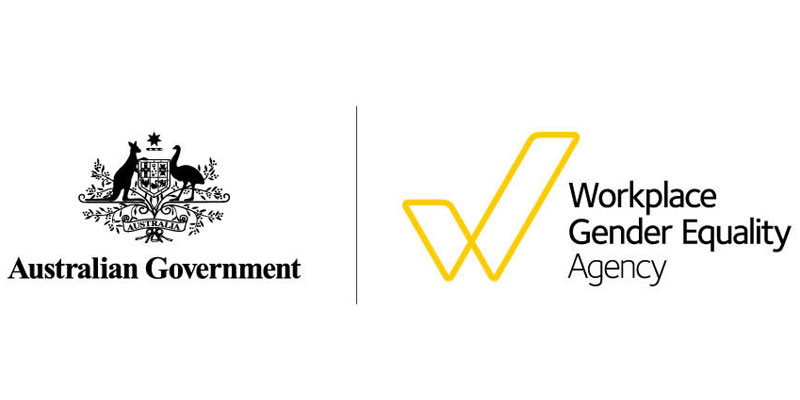 Workplace Gender Equality Agency