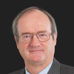 Kevin Stevenson