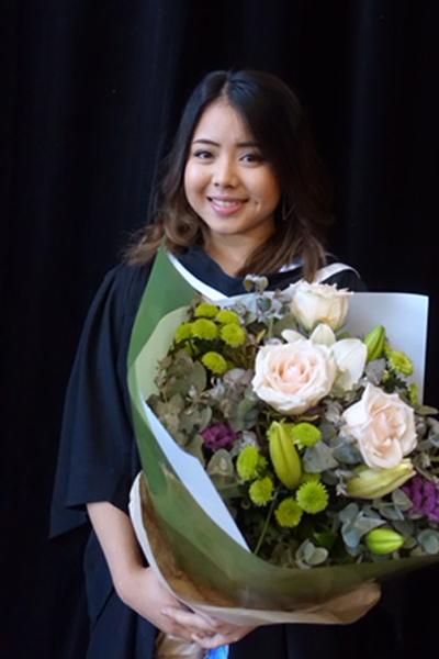 Jenny Nguyen 2