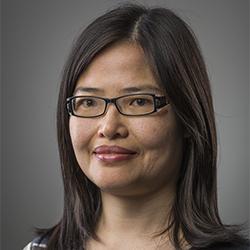 Yi-Ping Tseng