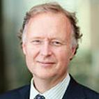 Rupert Myer