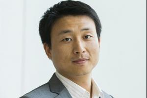 Chao Kevin Li