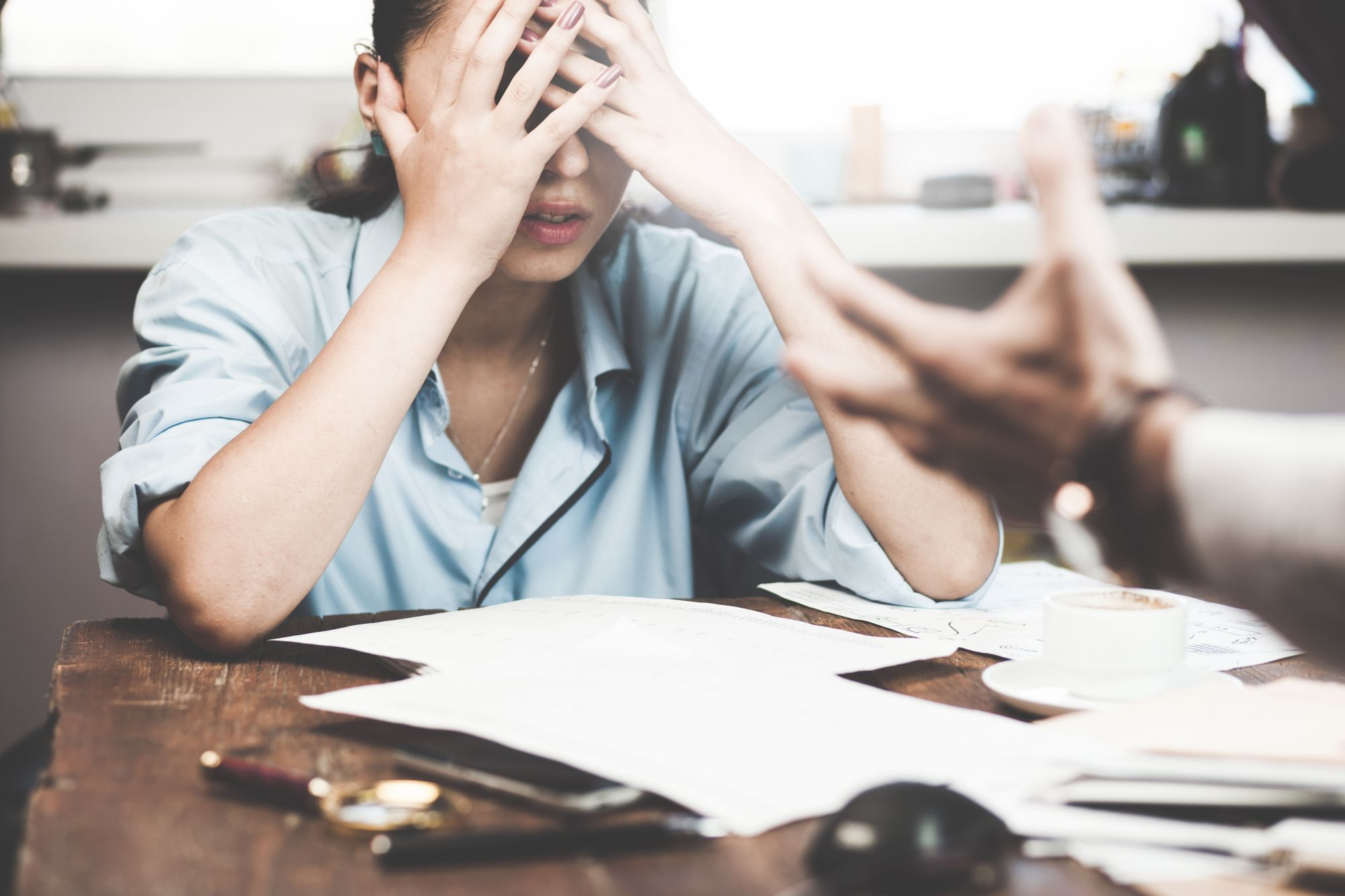 Podcast: Workplace bullying in the #MeToo era