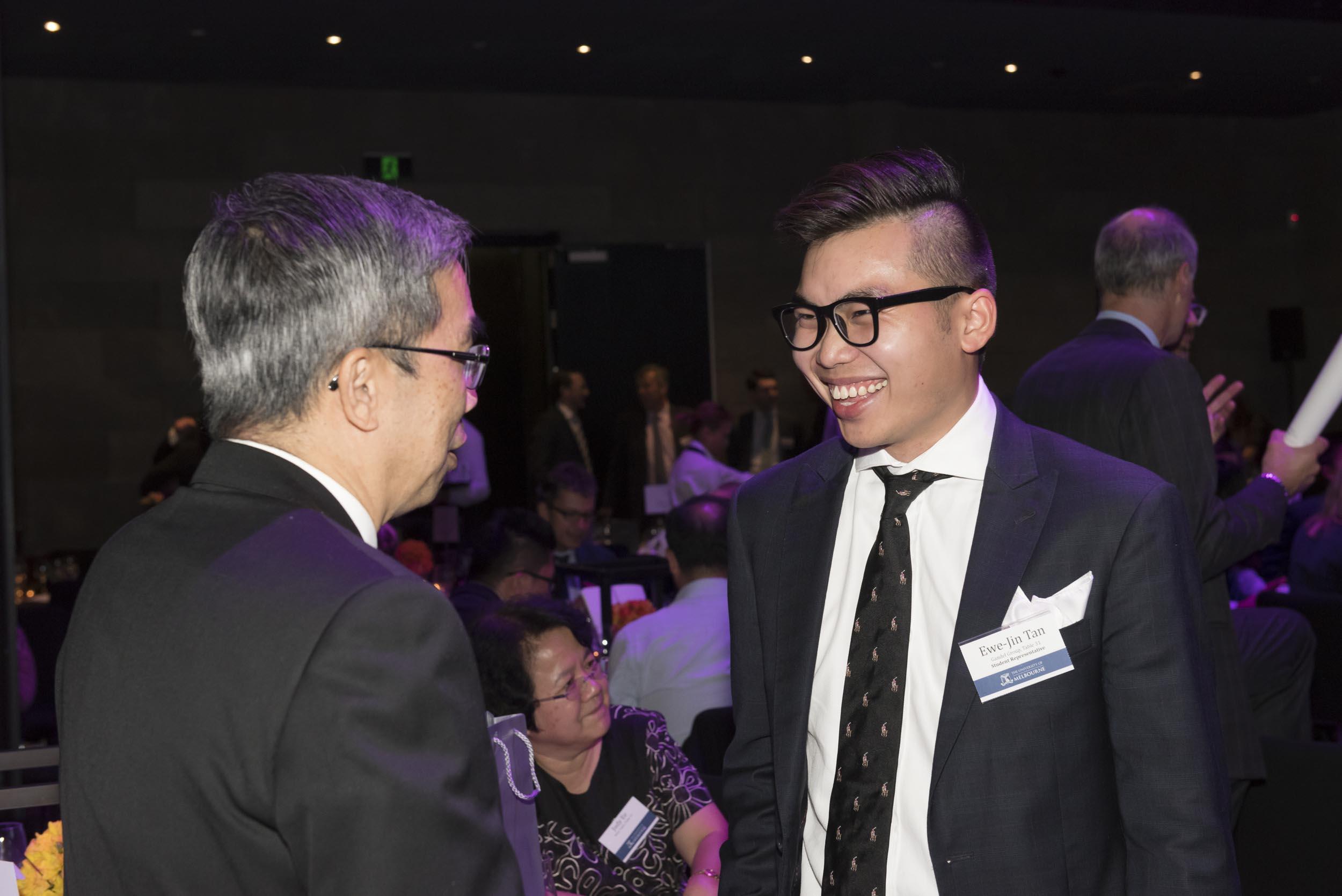 FD16 Ewe Jin Tan and Kevin Wong