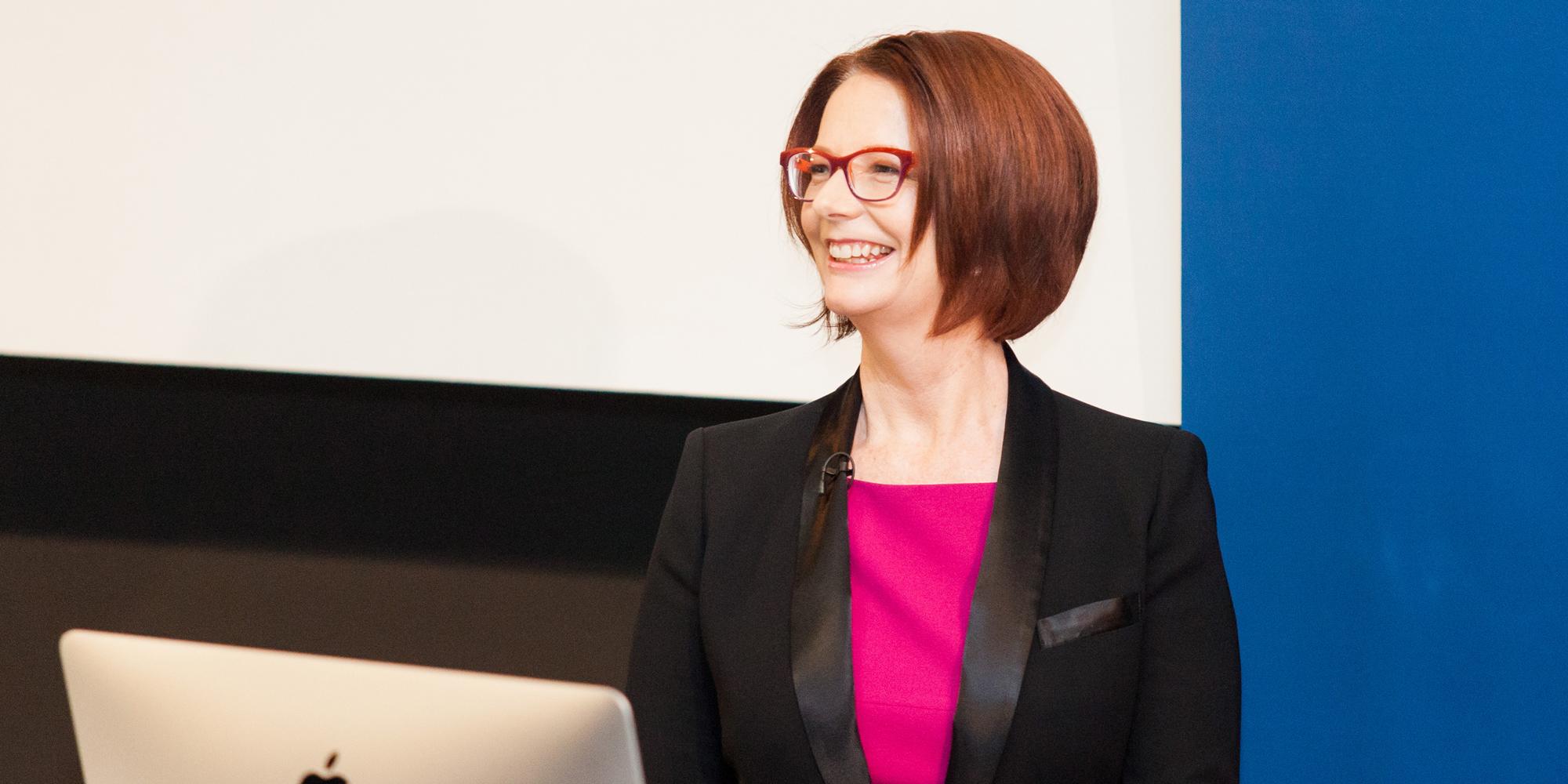 Julia-Gillard-1
