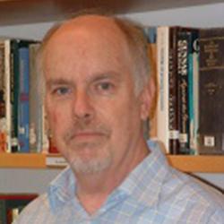 Professor Moshe Justman