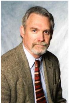 Image of Michael Riordan