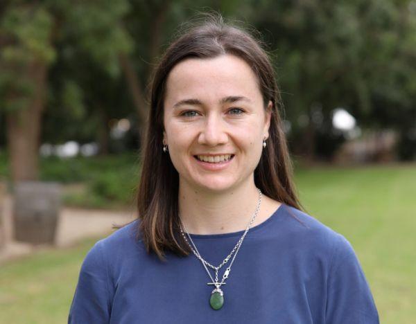 Emma Poole