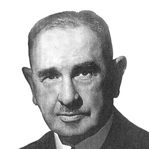 Edwin Nixon