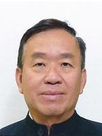 Muan Lim