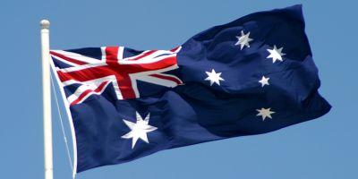 Australia Day Honours 2017