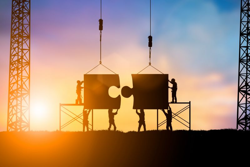 Research collaboration to measure value of impact investing
