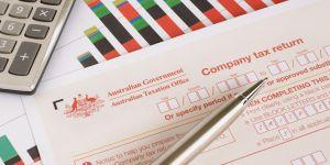 Let's Talk...about Australian Tax Reform