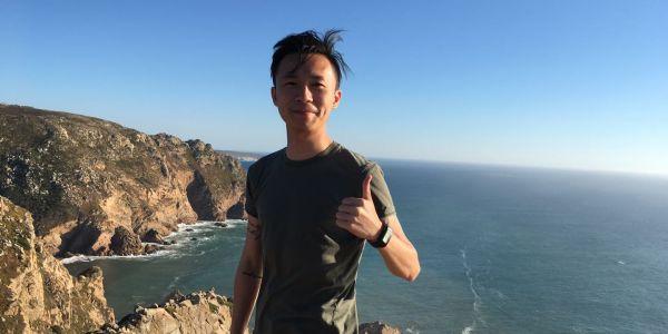 Alumni Profile: Derek Lam