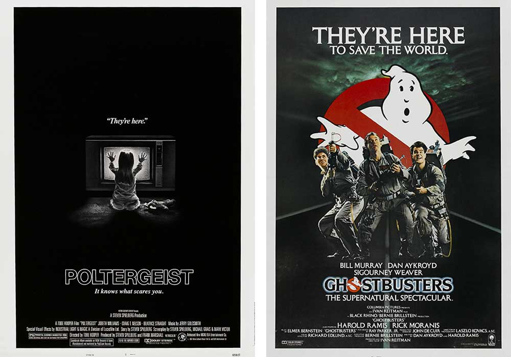 Poltergeist_GhostBusters
