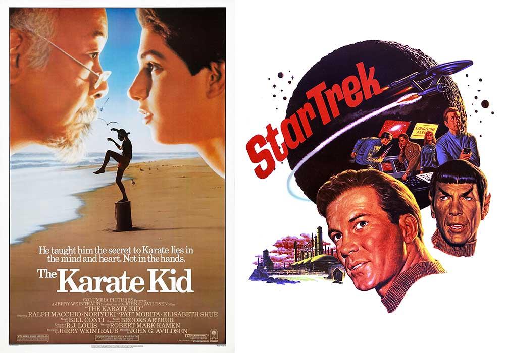 KarateKid_StarTrek