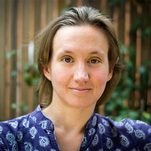 Leslie Martin 2