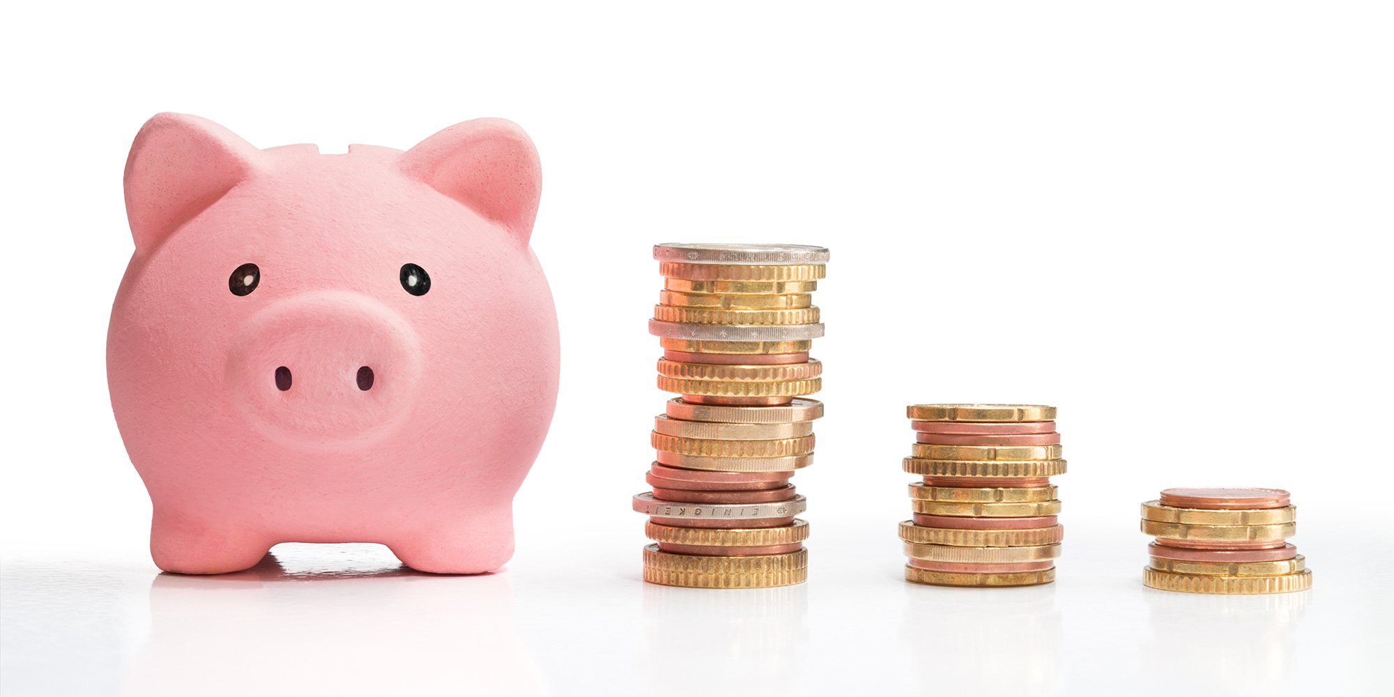 Pre-election policy analysis: Superannuation