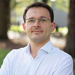 Krzysztof Dembek