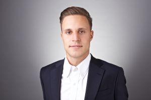 Matthias Knebel