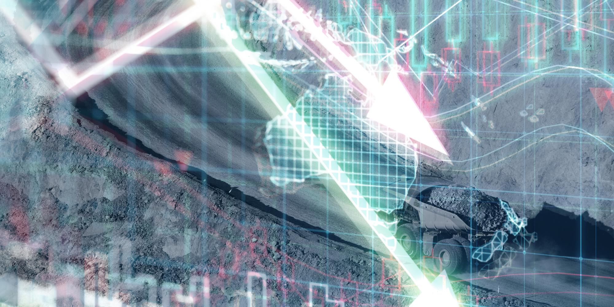 Big picture economics: understanding the impact of global uncertainty
