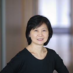 Professor Guay Lim