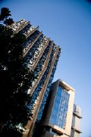 The Faculty of Business and Economics at The University of Melbourne