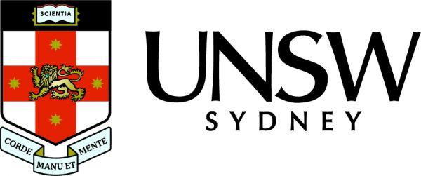 SydneyLandscape.jpg